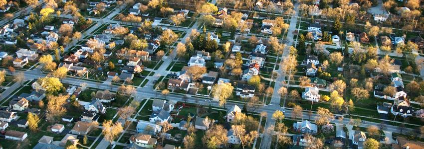 target-distribution-neighborhood-2